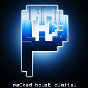 Profile picture for paCked housE digital