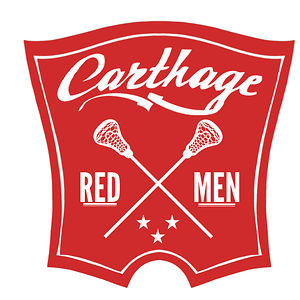 Profile picture for Unofficial Red Men Lacrosse