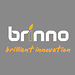 Brinno Incorporated