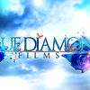 Blue Diamond Films