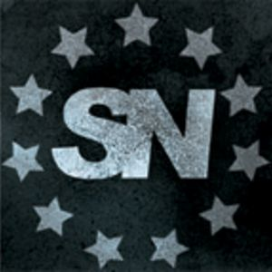 Profile picture for Sneaker NationTV