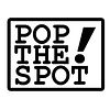 Popthespot