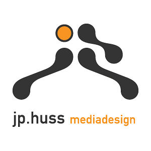 Profile picture for Jan Philipp Huss