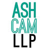 AshCam LLP