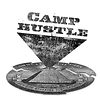 Camp Hustle