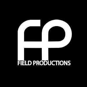 Profile picture for Field Productions
