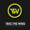 Take The Wind