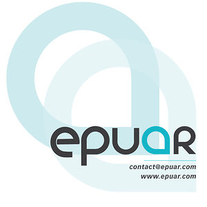 Profile picture for Epuar