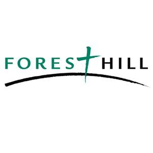 Profile picture for Forest Hill Church