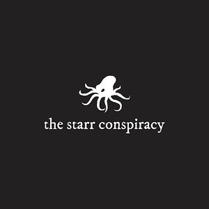 Profile picture for The Starr Conspiracy