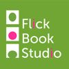 Flick Book Studio