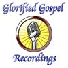 Glorified Gospel Recordings TV