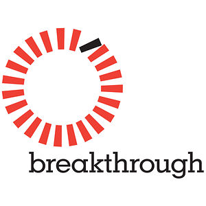 Profile picture for Breakthrough