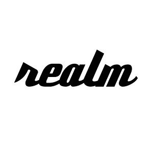 Profile picture for Realm