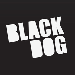 Profile picture for BlackDog