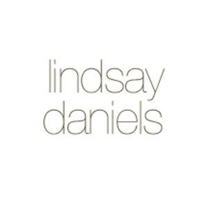 Profile picture for lindsay daniels