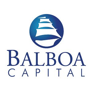 Profile picture for balboacapital