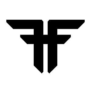 Profile picture for Fallen Footwear