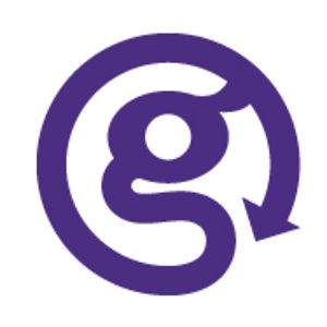 Profile picture for G Adventures