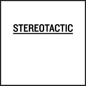 Profile picture for STEREOTACTIC