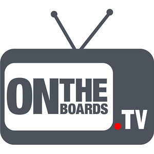 Profile picture for OntheBoards.tv