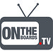 OntheBoards.tv