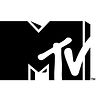 MTV World