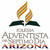 Adventistas de Arizona