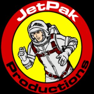 Profile picture for JetPak Productions