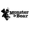Monster & Bear