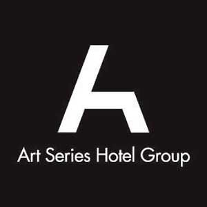 Profile picture for Art Series Hotels