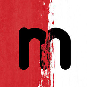 Profile picture for Metro Church
