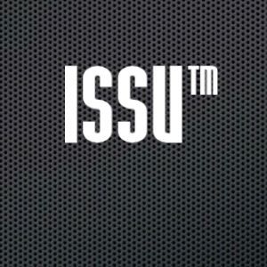 Profile picture for ISSU™