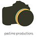 Pastime Productions