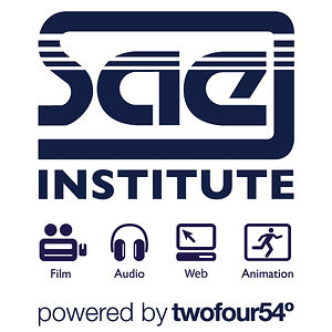 Profile picture for SAE Institute Dubai