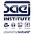 SAE Institute Dubai