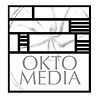 Okto Media