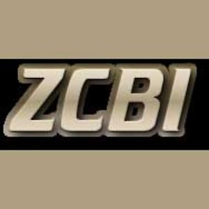 Profile picture for ZCBI