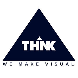 Profile picture for The Upthink Lab