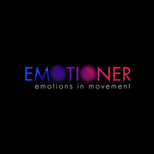 Profile picture for Emotioner