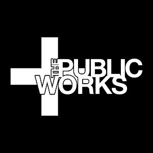 Profile picture for The Public Works