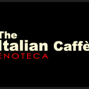 Profile picture for The Italian Caffe