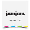 JAMJAM Marketing