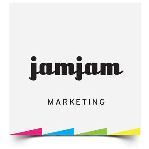 Profile picture for JAMJAM Marketing