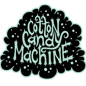 Profile picture for Cotton Candy Machine