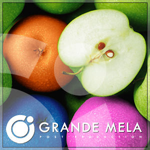 Profile picture for Grande Mela s.r.l.