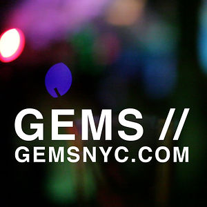 Profile picture for GEMSNYC