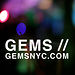 GEMSNYC
