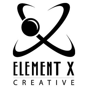 Profile picture for Element X Creative