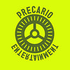 Precario Entertainment